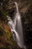 Launchy Ghyll
