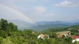 Central Bosnia & Herzegovina - 222765639