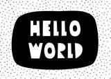 Hello World - 222772020
