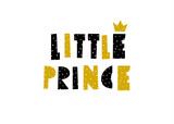 Little Prince - 222774013