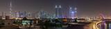 Dubaiy city travel photography, United arabic emirates