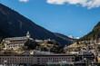 Andorra - 222809826