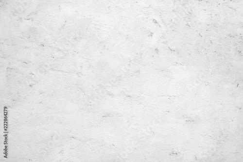 Fototapeta old grungy texture, grey concrete wall