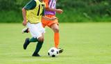 サッカー フットボール - 222890805