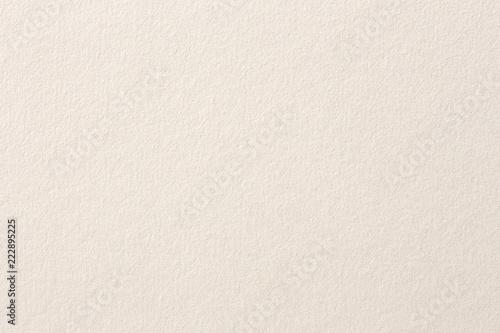 Tekstura papieru