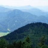 Alpen Lanschaft - 222909007