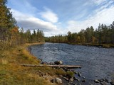 Norwegen - 222943624