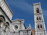 Florence - Tuscany - Italy - 222991633