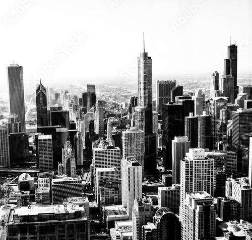widok-z-lotu-ptaka-chicago-illinois-usa