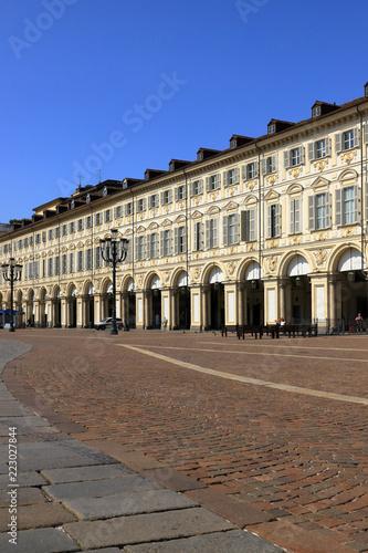 TORINO CITTA' IN PIEMONTE ITALIA, TURIN CITY IN PIEDMONT ITALY - 223027844