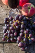 Image with grapes