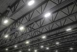 Factory malel ceiling - 223042250
