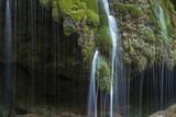 Cascade de Baume-les-Messieurs - 223043079