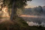 Barsky Pond - 223057453
