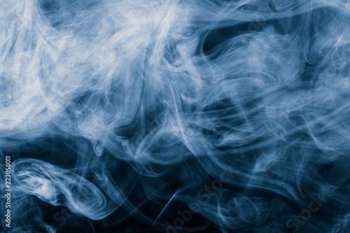bialy-dym