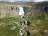 Wasserfall - 223063460