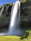 Wasserfall - 223063632