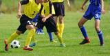 サッカー フットボール - 223070416