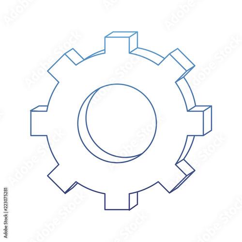degraded outline industry gear process engineering technology buy Core Engineering degraded outline industry gear process engineering technology