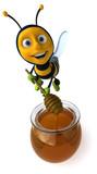 Fun bee - 223122439