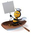 Fun bee - 223122617