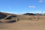désert Marocain - 223140427