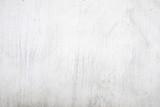 Schmutzige weiße Hintergrund Textur - 223199876