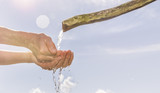 Trinkwasser - 223200492