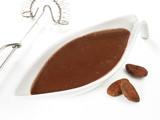 Schokoladensauce - 223200664