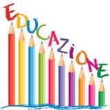 Educazione scuola - 223211065
