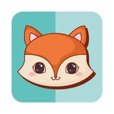 cute animals design - 223212230