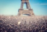 concert Eiffel Tower - 223212270