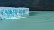 Perito Moreno Glacier - 223223247