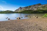 Lac de Peyre