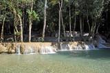 Luang Prabang - 223247654