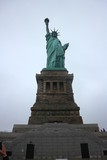 Liberty - 223258474