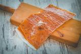 Mandarine pastila
