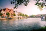 Lübeck - 223313276