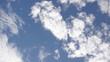 blue sky  - 223335821