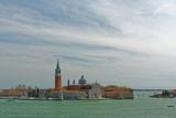 Venice - 223367231