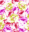 flower pattern - 223368832
