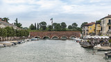Canal Peschiera - 223384203