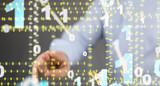 mesh data - 223393016