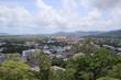 panoramic view of the Phuket city - 223396641