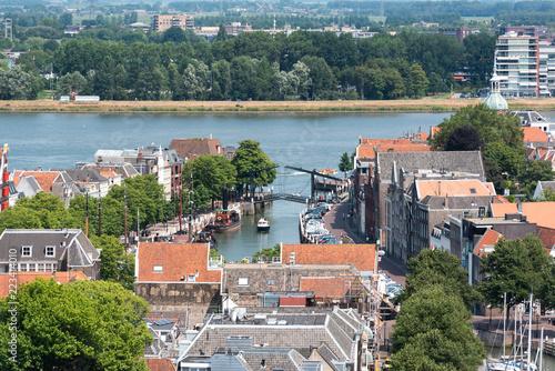 Dordrecht - 223414010