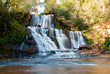 waterfall - 223418001