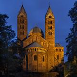 Chor des Doms zu Speyer - 223509644