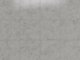 contemporary gray tiled floor background, stone effect - 223549808