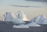 Greenland | Qeqertarsuaq