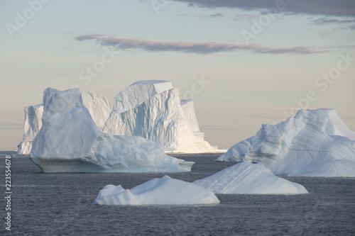 Grenlandia | Qeqertarsuaq